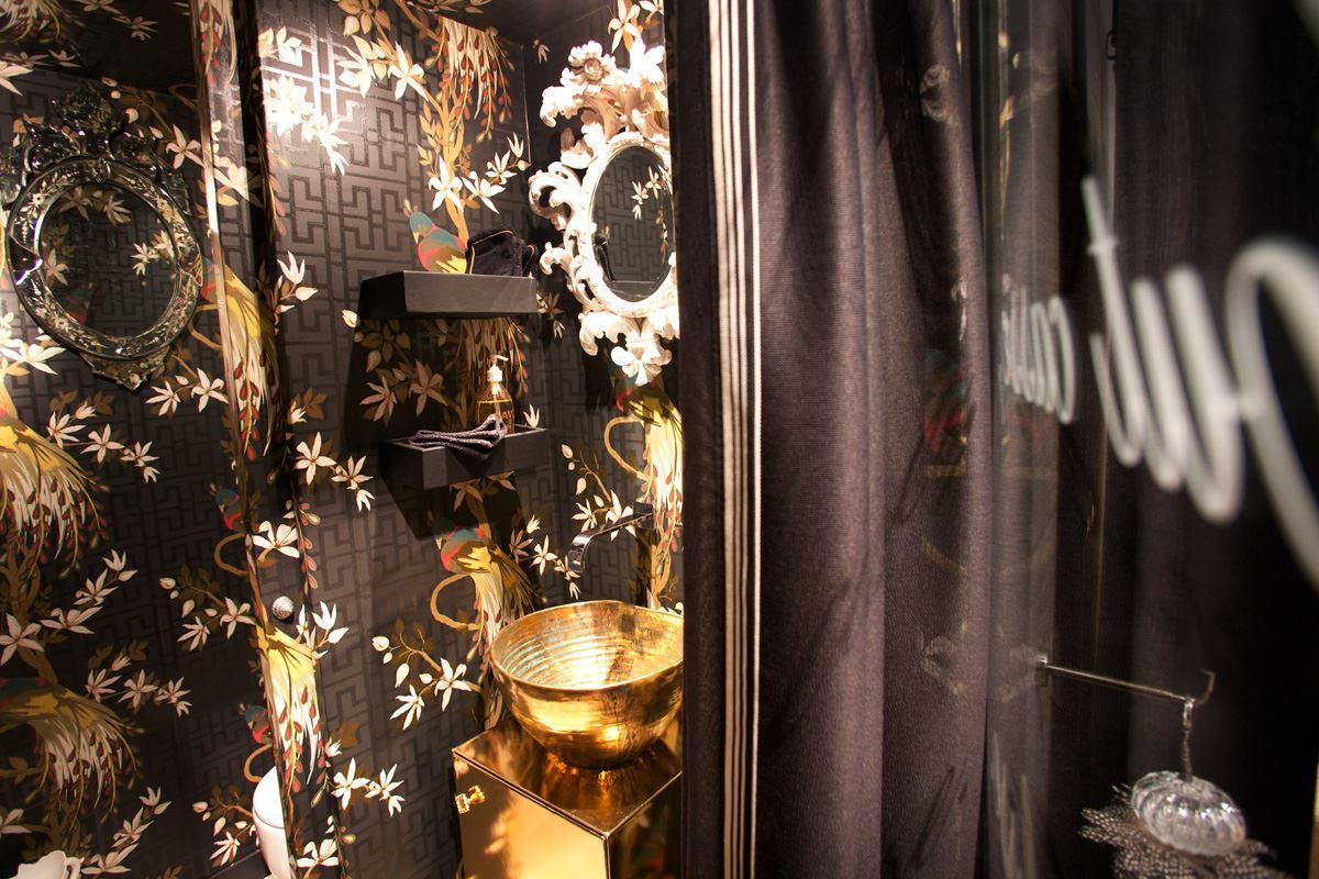 Showroom.05