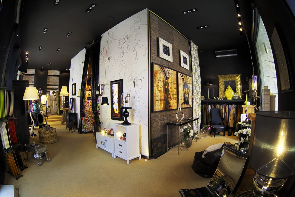 Showroom.07