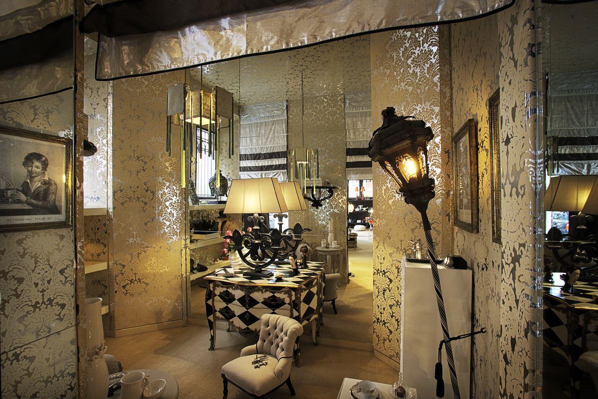 Showroom.10