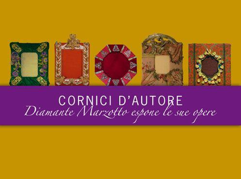 Diamante e Marta Marzotto: al Cesendello di Barletta le nobildonne della mondanità